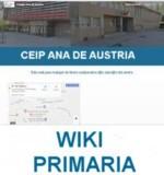 wiki cole