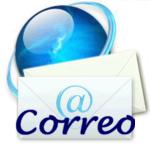 Correo web