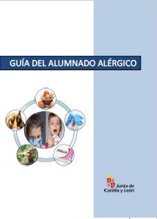 documento alergias
