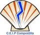 CEIP Compostilla
