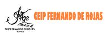 CEIP Fernando de Rojas