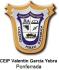 CEIP Valentín García Yebra