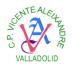 ColegioVicenteAleixandre
