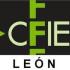 CFIE León