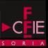 CFIE Soria