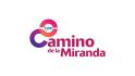 CIFP Camino de la Miranda