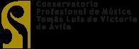 Campus del CPM de Ávila