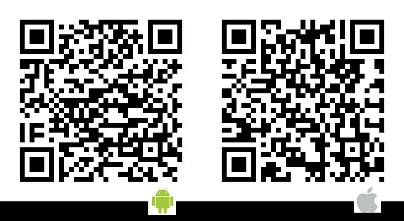 QR Moodle Mobile