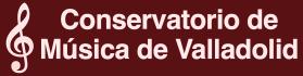 CPMús-Valladolid