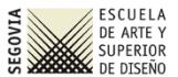 EASD de Segovia