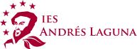 IES Andrés Laguna