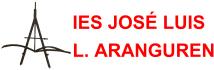 IES José Luis L. Aranguren