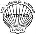 IES Camino de Santiago