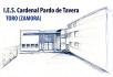 IES Cardenal Pardo Tavera