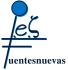 IES Fuentesnuevas