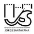 IES Jorge Santayana