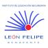 IES León Felipe