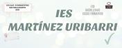 IES Martínez Uribarri
