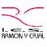 IES Ramón y Cajal