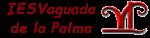 IES Vaguada de la Palma