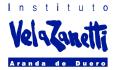IES Vela Zanetti