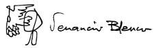 IES Venancio Blanco